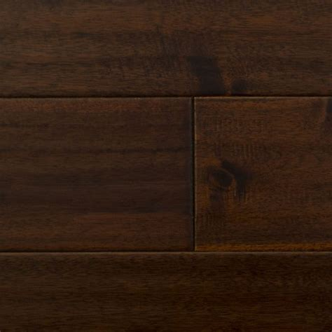 hardwood flooring outlet exotic walnut sanora hardwood flooring outlet