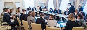Kickoff meeting Moscow (Russia), 2-4 February 2017 – Law ...