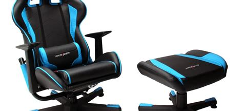 chaise de bureau gamer fauteuil gamer