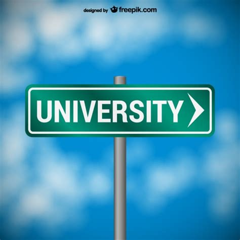 University Road Sign Vector  Free Download. Employers Responsibilities To Employees. Internet Service Providers In Memphis Tn. Atlantic University Virginia Beach. Divorce Lawyers In San Diego Ca. Baton Rouge Carpet Cleaning Acls Course Nj. Florida Insurance Agent License Search. Gas Water Heater Troubleshooting. Personalized Promotional Pens