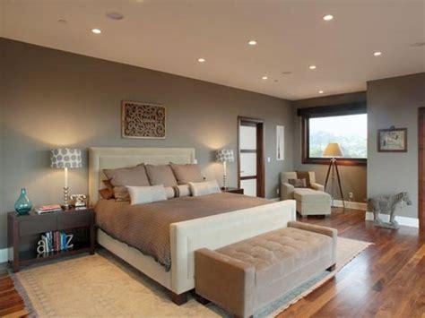 modern chic home decor elegant master bedrooms beige master bedroom decorating ideas bedroom