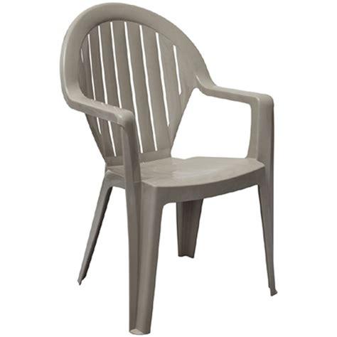 chaise de jardin leclerc impressionnant salon de jardin chez leclerc 11 table et