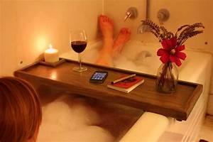 DIY Ideas For A More Relaxing Bath Aelida