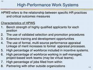 PPT - Organizational Sustainability PowerPoint ...
