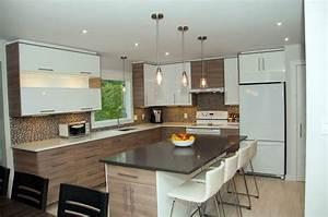 Couleur Cuisine Ikea : planifier sa cuisine ikea modern kitchens design and ux ui designer ~ Nature-et-papiers.com Idées de Décoration