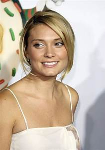 Spencer Grammer | Celebrity Baby Names | NameCandy.com