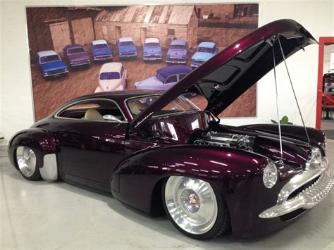 Media Release: World's only Holden Efijy on display in ...