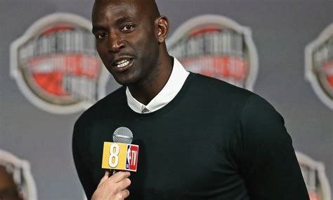 Get the latest boston celtics rumors on free agency, trades, salaries and more on hoopshype. KG wants to buy the 'Wolves - but does Glen Taylor want ...