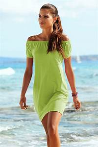 Beach dresses for the beach time - AcetShirt