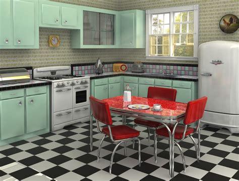 buffet de cuisine vintage beautiful meuble cuisine vintage annee 50 gallery