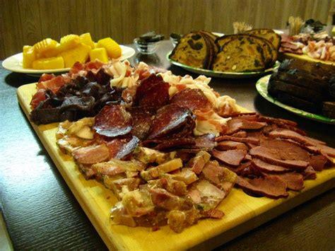 ast cuisine latvian food cuisine e a t riga tours