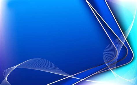 backgrounds  biru wallpaper cave