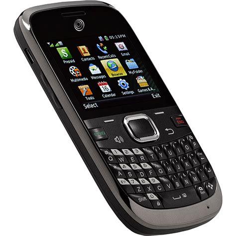 net10 phones at walmart net10 huawei h210c prepaid cell phone walmart