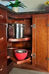 Storage Solutions ProSelect Design