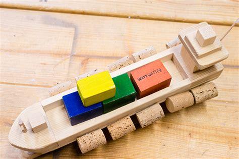 bauen mit kindern kinderwerkstatt mit holz herz die werkkiste in hamburg altona