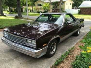 El Camino for Sale Craigslist - Video Search Engine at Search com