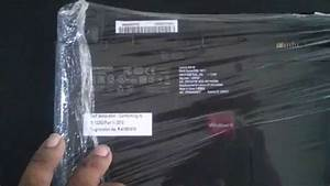 Lenovo G40 - 30 Brand New Laptop