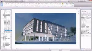 Step00/14-Autodesk Revit Architecture 2011-English ...
