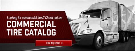clark tire hickory nc tires wheels auto repair shop