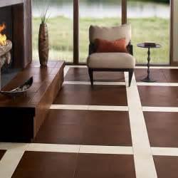 24x24 Inch Granite Tile by 15 Inspiring Floor Tile Ideas For Your Living Room Home Decor