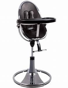 Repose Pied Design : repose pieds pour chaise fresco noir bloom dr m design ~ Teatrodelosmanantiales.com Idées de Décoration