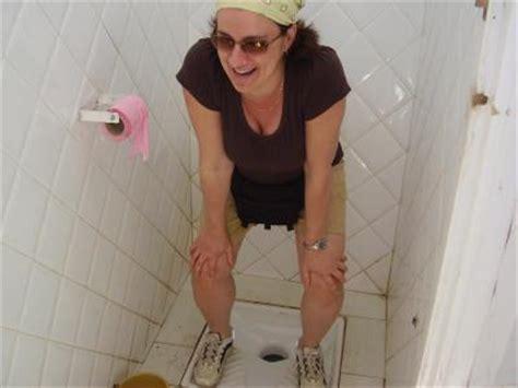 toilette turque xd 176 м α ω ί ε 176
