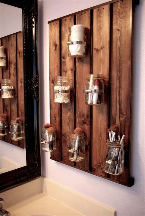 kreative moebel selber bauen  upcycling ideen fuer ihr