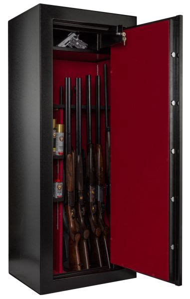 armoire rangement exterieur bois tags 187 armoire rangement