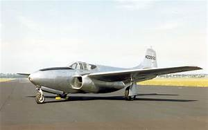 Bell P-59 Airacomet   Military Wiki   FANDOM powered by Wikia