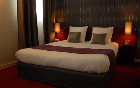 chambre de commerce saumur le pélican logis hotel de charme près de saumur dans le