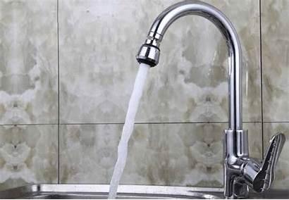 Tap Water Faucet Saving Filter Device Aerator