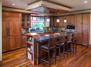 Astonishing drop ceiling tiles decorating ideas for Kitchen decorating ideas for the kitchen island