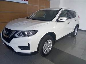 Nissan X Trail Versions : nissan xtrail advance cvt 2018 con super bono de contado ~ Dallasstarsshop.com Idées de Décoration