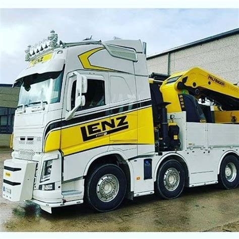 volvo trucks facebook 1044 best images about volvo truck pictures on pinterest