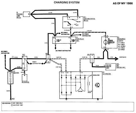 mitsubishi ductless split wiring diagram wiring diagram
