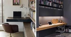 Schreibtisch Im Wohnzimmer : schreibtisch im wohnzimmer google suche arbeitsplatz pinterest rollcontainer ablage und ~ Markanthonyermac.com Haus und Dekorationen