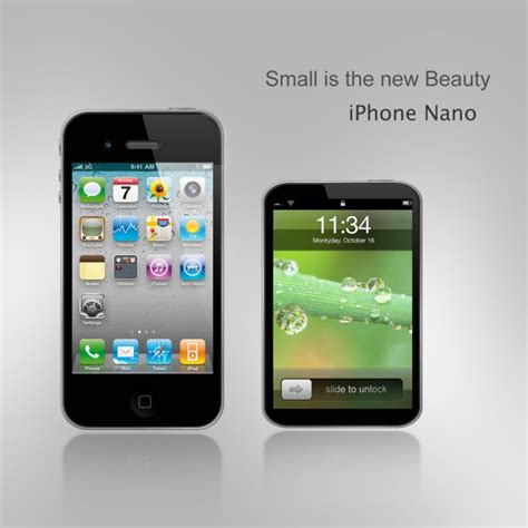 iphone symbian gamerz cheaper iphone nano