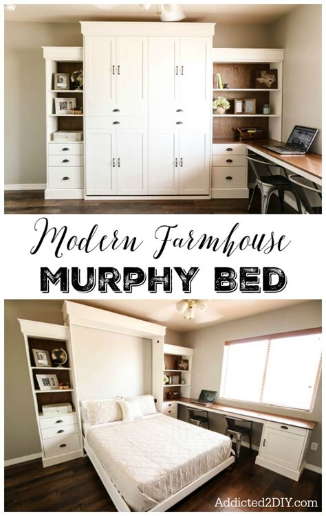 how to make a murphy bed how to build a murphy bed free plans pertaining lori wall beds diy kits and easy affordable