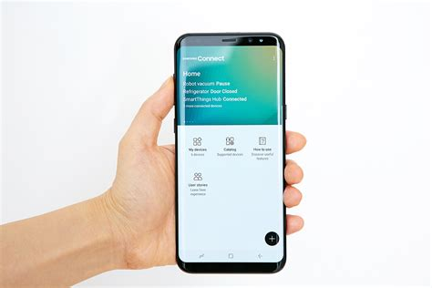 best smartphone display galaxy s8 has the best smartphone display according to