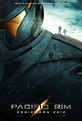 Pacific Rim 2013 3D Movie HD Wallpapers and Posters ...