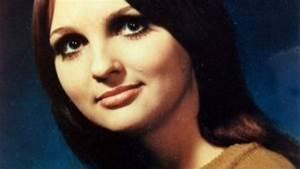 Lapd Investigates If Murdered Woman Reet Jurvetson Was