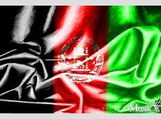 Afghanistan Flag by dulynater50 on DeviantArt