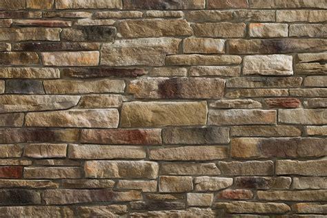 Best Cultured Stone Veneer  Saura V Dutt Stones
