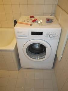 Kleine Waschmaschine Test : waschmaschine klein inspirierendes design ~ Michelbontemps.com Haus und Dekorationen