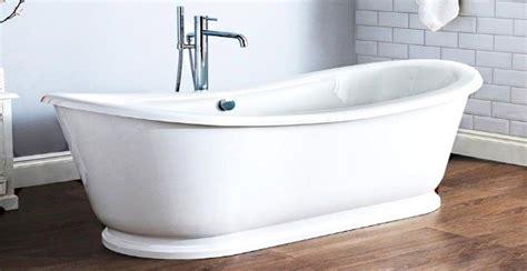 4 idées de bain de siège pour hémorroïdes