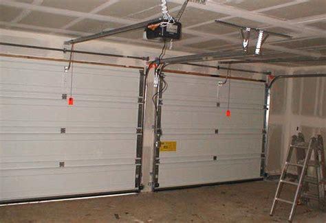 moteur electrique porte de garage moteur electrique