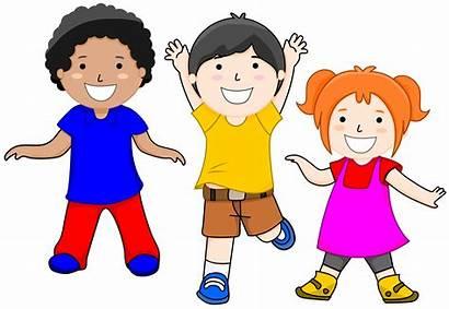 Child Clipart Openclipart Svg Kindergarten Sign Grade
