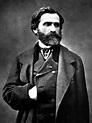 Honoring Verdi on Seventy-second Street - The New Yorker