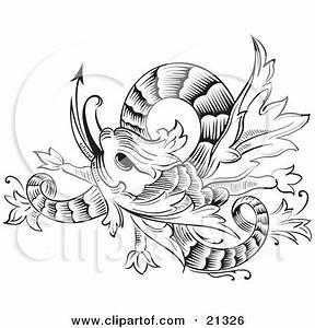 tiger and dragon tattoo ~ Tattoois tatu