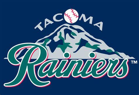 discount   tacoma rainiers minor league baseball